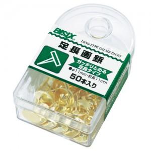 BX1-1-L