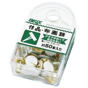 BX1-1-TN