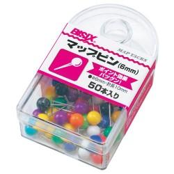 BX1-8-AS