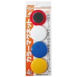 BX4-11-AS