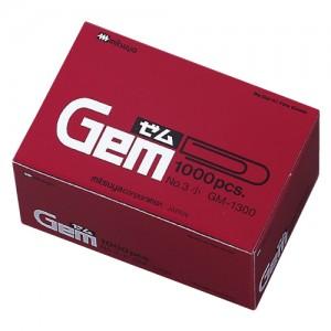 GM-1300