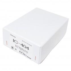 IC-404