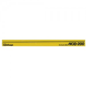 MGB-200-YL_1