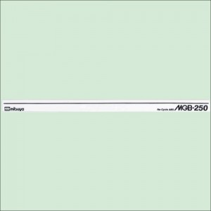MGB-250-WH_1