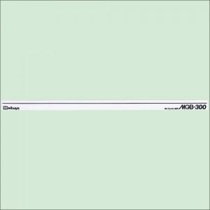 MGB-300-WH_1