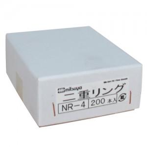 NR-4_1