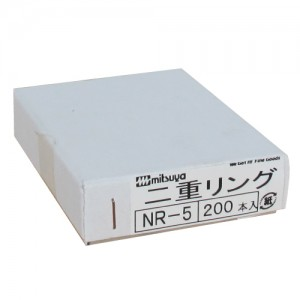 NR-5_1