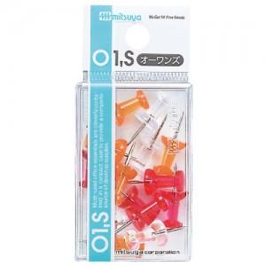 OS-11-F