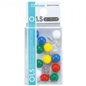 OS-15