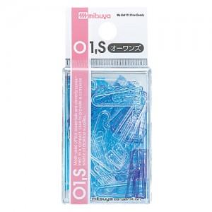OS-53-M_1