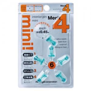 DMM-6P-GR_1