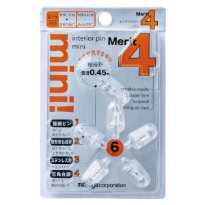 DMM-6P-TM_1